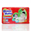 HAPPY NAPPY DIAPERS L40