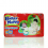 HAPPY NAPPY DIAPERS M40