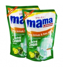 MAMA LIME/LEMON REFFIL 800 ml