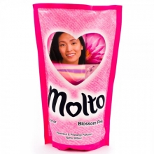 MOLTO SOFTENER 900 ml
