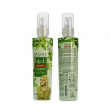 SARI AYU HIJAB HAIR MIST 100 ML