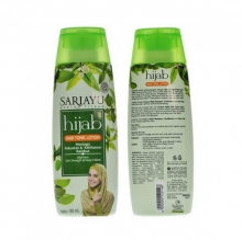 SARI AYU HIJAB HAIR TONIC 180 ML